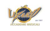 accademie di musica LIZARD