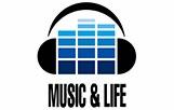 SCUOLA MUSIC & LIFE