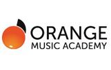 Orange music Academy