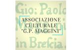 ASS CULTURALE PAOLO MAGGINI