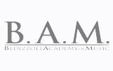 BAM scuola di musica