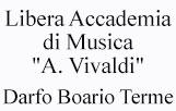 LIBERA ACCADEMA DI MUSICA DARFO BOARIO