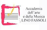 LINO FASSOLI