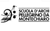 SCUOLA D'ARCHI PELLEGRINO DA MONTECHIARO