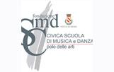 SCUOLA DI MUSICA E DANZA DESIO