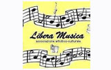 LIBERA MUSICA LALLIO