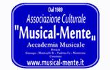 musicalmente scuola di musica con piu' sedi