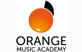 Orange music Academy