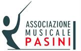 associazione musicale pasini