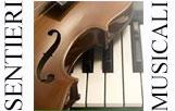 SENTIERI MUSICALI URGNANO