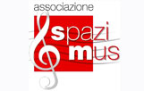 SPAZI MUSICALI
